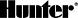 TA式ハイレーキエンドミル【AJX09R252SA25S】 販売単位 花・ガーデン・DIY 三菱 旋削・フライス加工工具