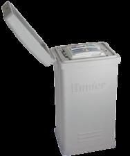 HUNTER(ハンター)コントローラーIC601PP
