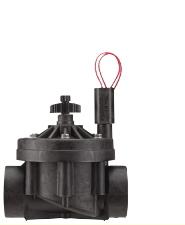 HUNTER(ハンター)バルブ・電磁弁ICV201GB