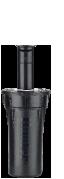 ハンタースプリンクラー PROS-02