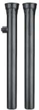ハンタースプリンクラー PROS-12CV