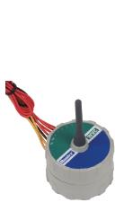 HUNTER(ハンター)ワイヤレスコントローラーWVC