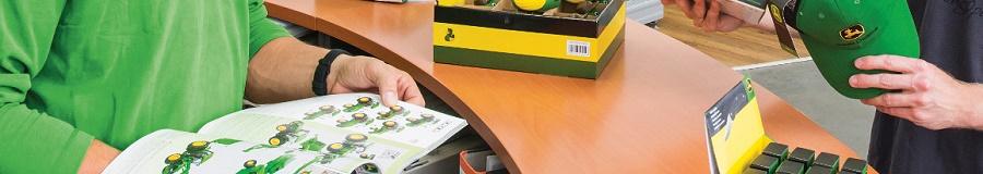 芝刈り機・芝生管理機械のハマダゴルフ機器株式会社